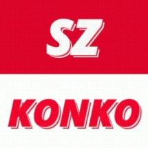 Logo SZ Konko