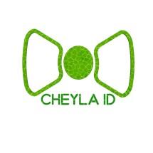 Logo toko cheyla