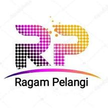 Logo Ragam Pelangi