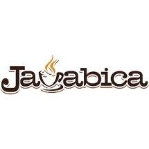 Logo Javabica
