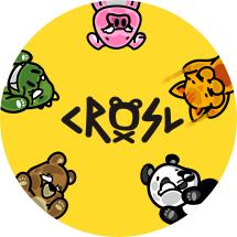 Logo CRSL Store