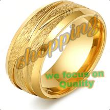 Logo @online shopping