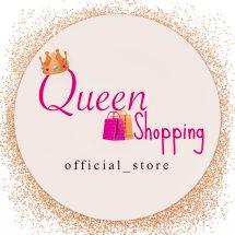 Logo Queen_officialstore