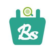 Logo BRUS SHOP