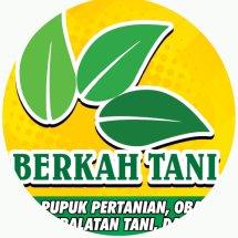 Logo berkahtani10
