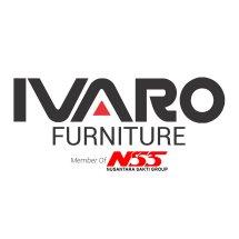 Logo Ivaro Furniture