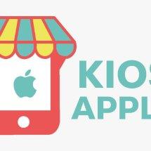 Logo KiosApple