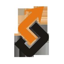 Logo TukuGee