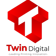 Logo TWIN DIGITAL