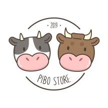 Logo PiboStore