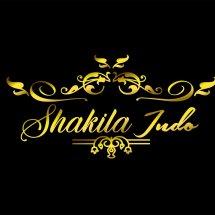 Logo Shakila Indo