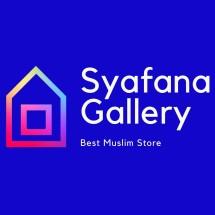 Logo Syafana Gallery