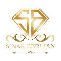 Logo SINAR BERLIAN Jewellery