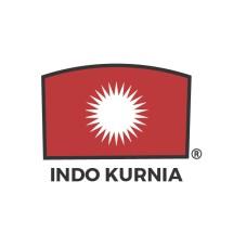 Logo Indokurnia