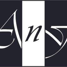Logo AnF Store23