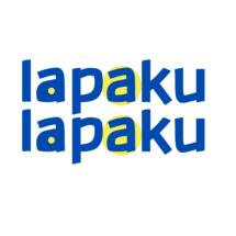 Logo lapaku lapaku