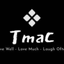 Logo TmaC