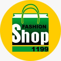 Logo fashionshop1199