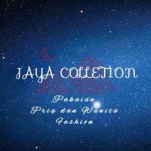 Logo Jaya Colletion