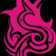 Logo AnitaStore121
