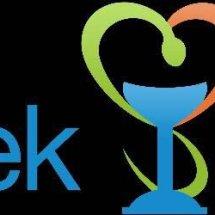 Logo Apotek Sehati Depok