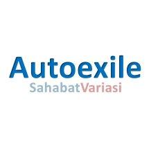 Logo Autoexile