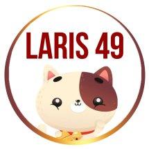 Logo Laris49