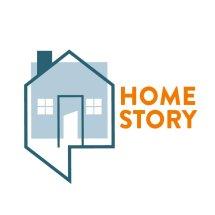 Logo Homestory