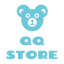 Qq Store Online Kembangan Kota Administrasi Jakarta Barat Tokopedia