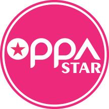 Logo OPPASTAR