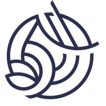 Logo Wangi Hujan