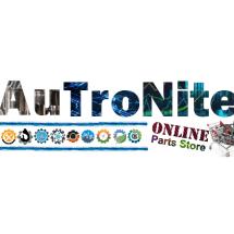 Logo AuTroNite