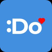 Logo DoraHomi