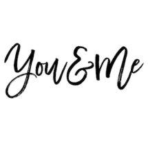 Logo you_me