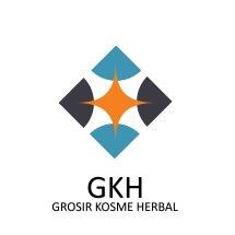Logo Grosir Kosme Herbal