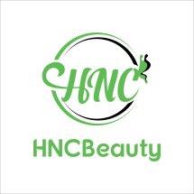Logo HNCbeauty