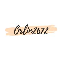 Logo Orlin2672