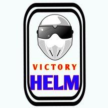 Logo VICTORY HELM