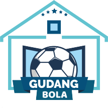 Logo gudangbolaid