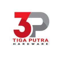 Logo Tiga Putra Hardware