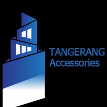 Logo Tangerang Accessories