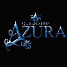 Logo azura'Rshop