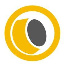 Logo bagusgege-store