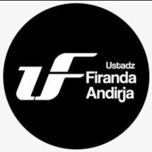 Logo Marketing Uf Office