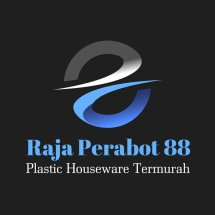 Logo RajaPerabot88
