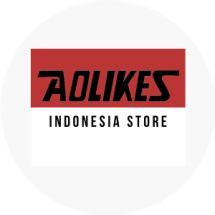 Aolikes Indonesia Store Brand