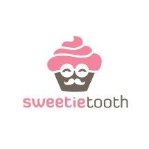 Logo sweetietooth