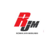 Logo Rizwan Jaya Mobilindo