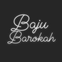 Logo Zulfa Fadillah
