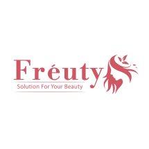 Logo Freuty Beauty